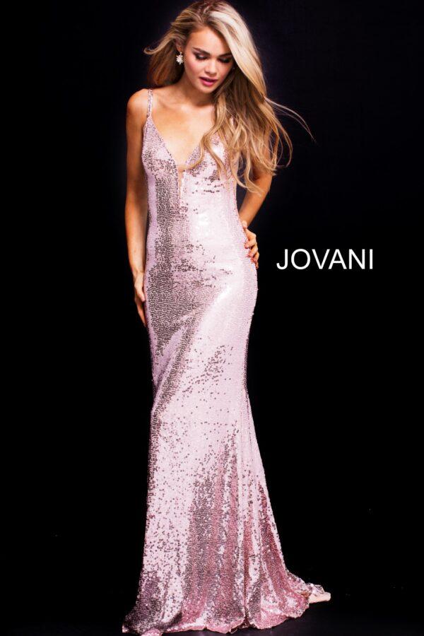 JOVANI 60341