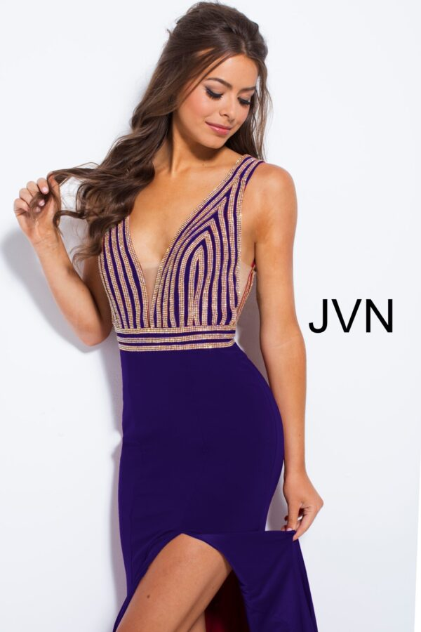 JOVANI JVN51867