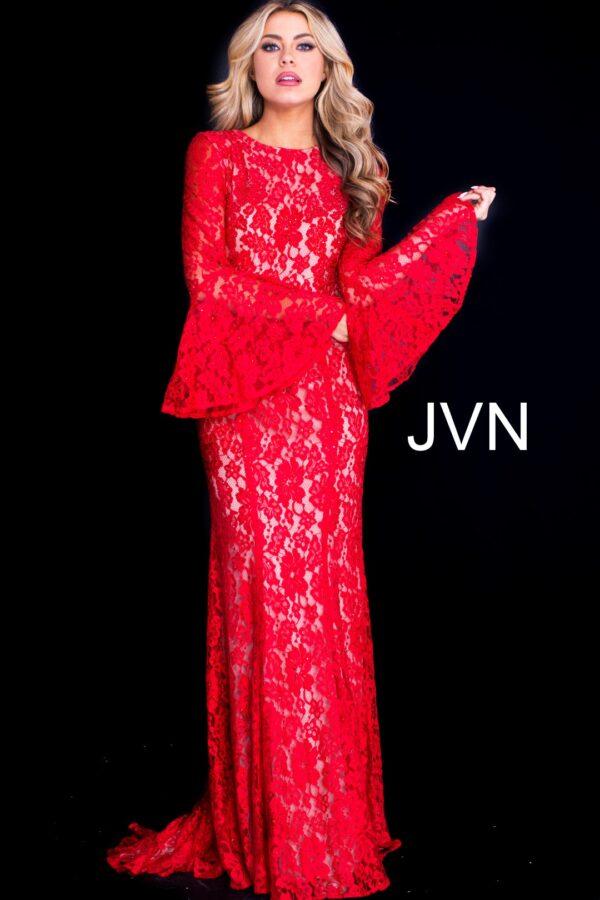 JOVANI JVN58144