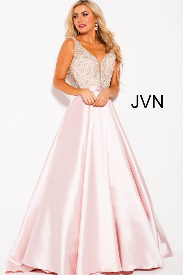 JOVANI JVN60696