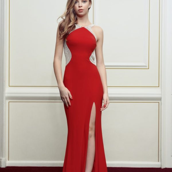 KISS ME KATE 330544 RED