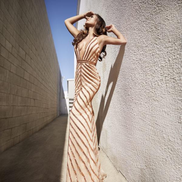 Jasz Couture 6265