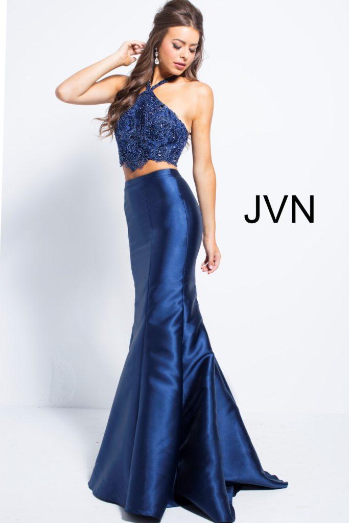 JOVANI JVN53057