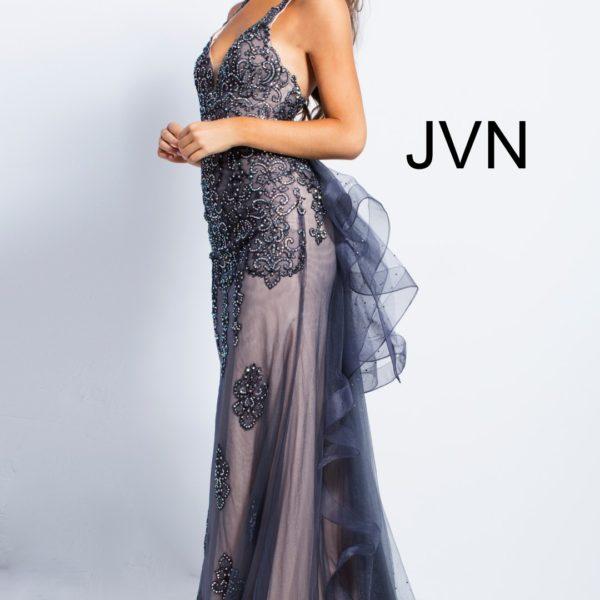 JOVANI JVN53188