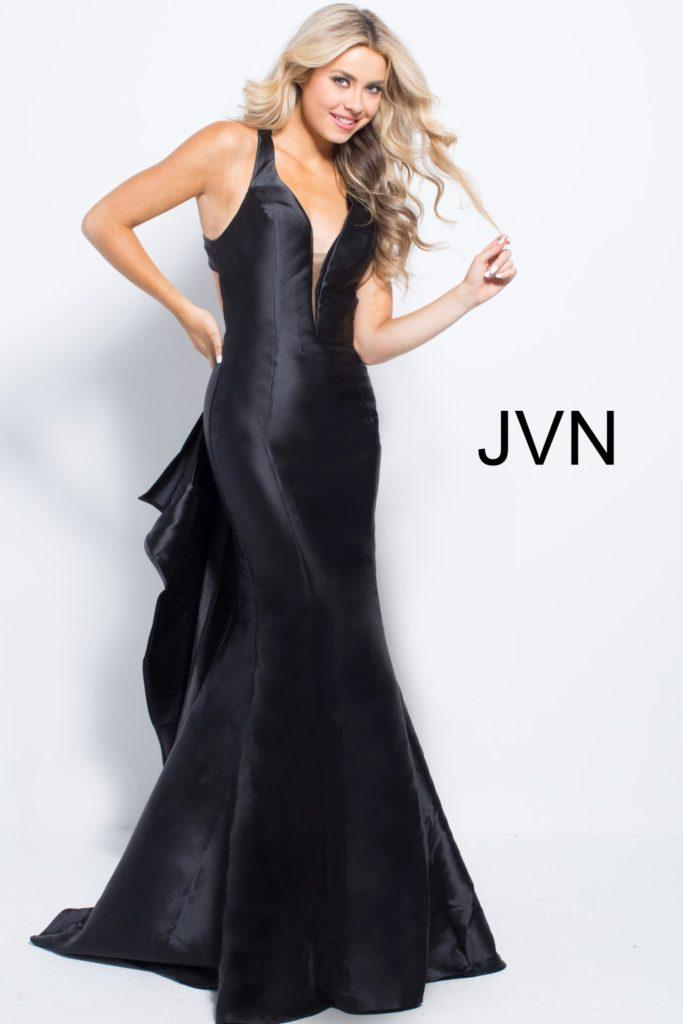 JOVANI JVN58094