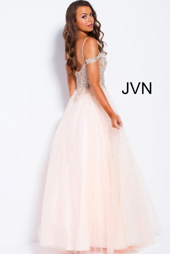 JOVANI JVN58043