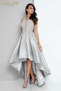 Christmas Ball Dresses Uk.Your Ultimate Christmas Party Dresses Guide Fairytale Endings