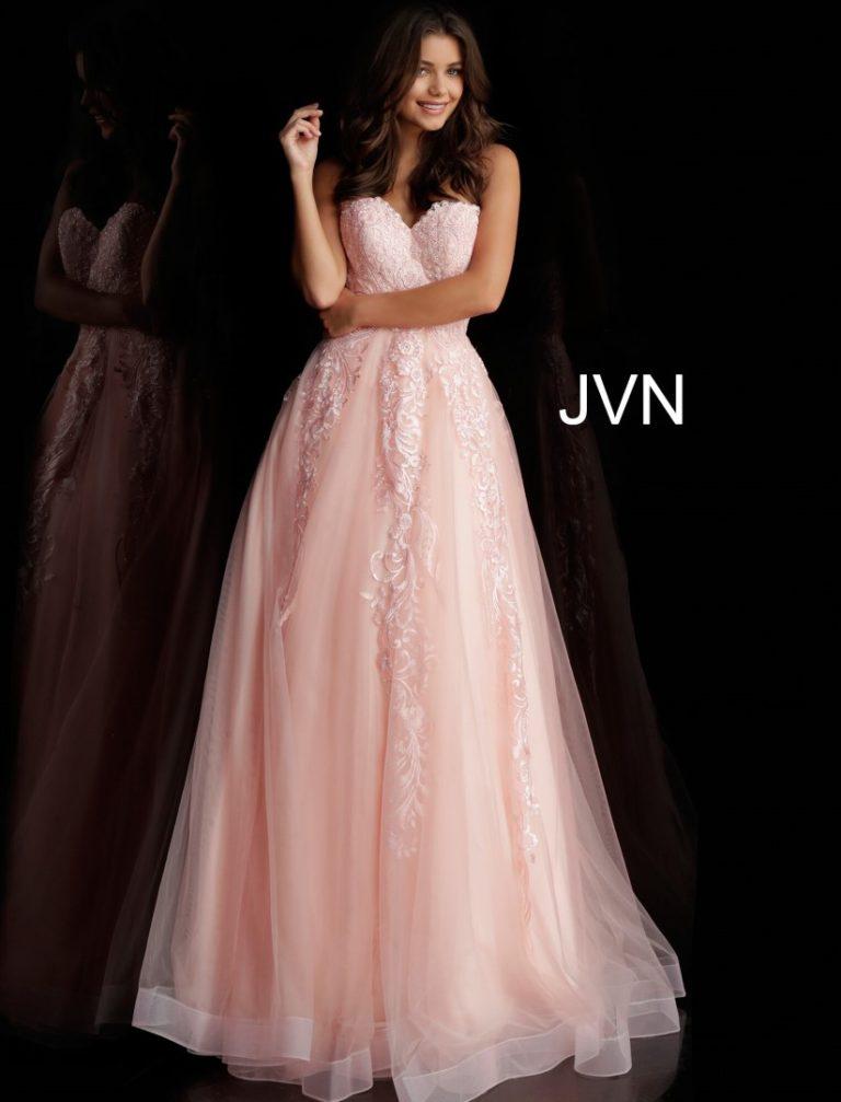 JVN66970 PINK
