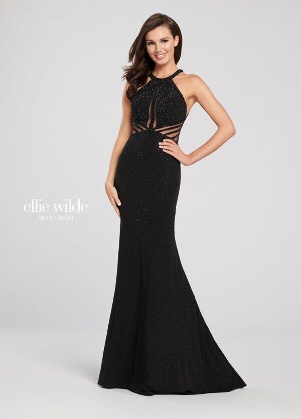 EW119051 BLACK