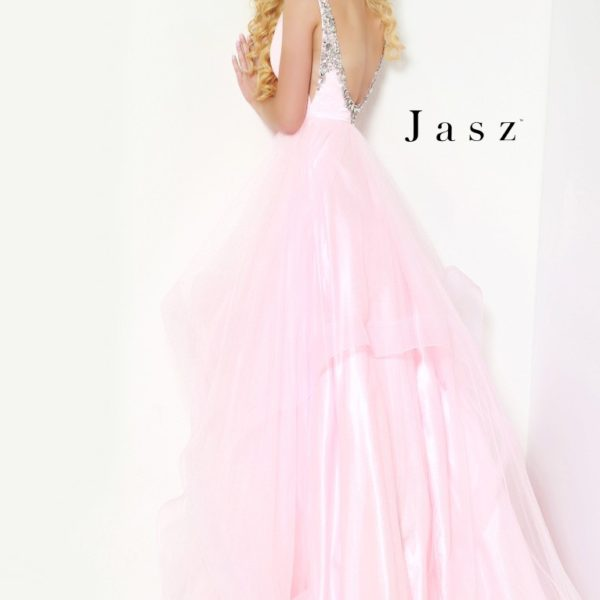 JASZ COUTURE 6512