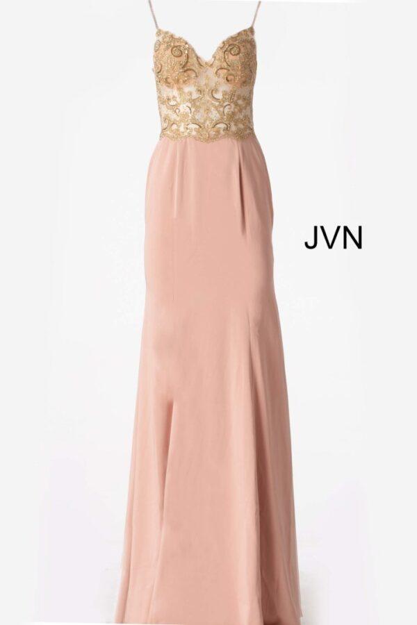 JVN66059 BLUSH