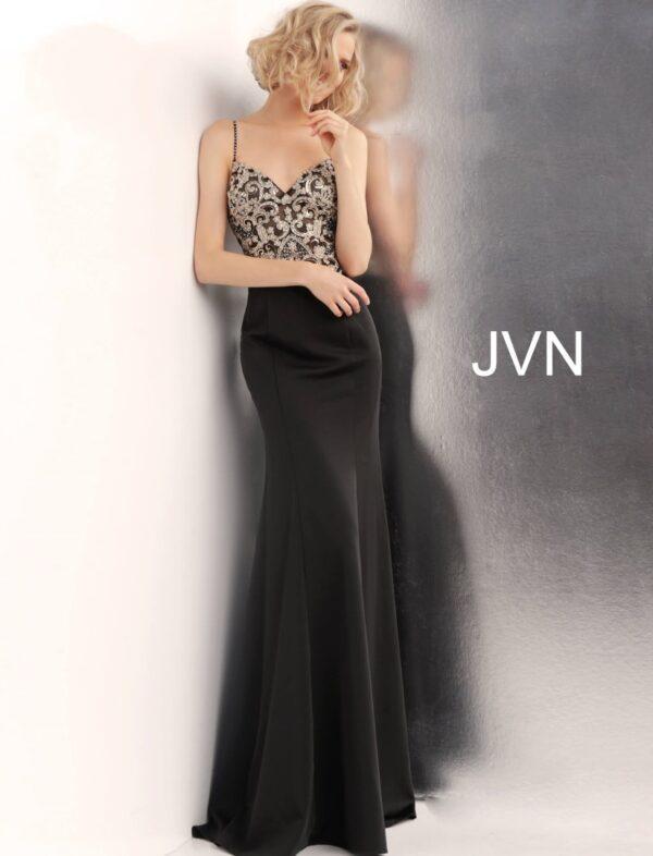 JVN66059