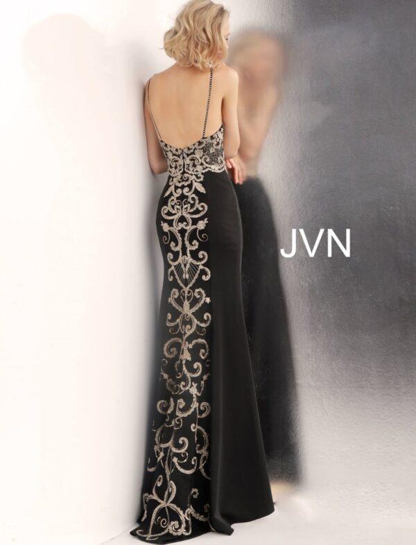 JVN66059 BACK