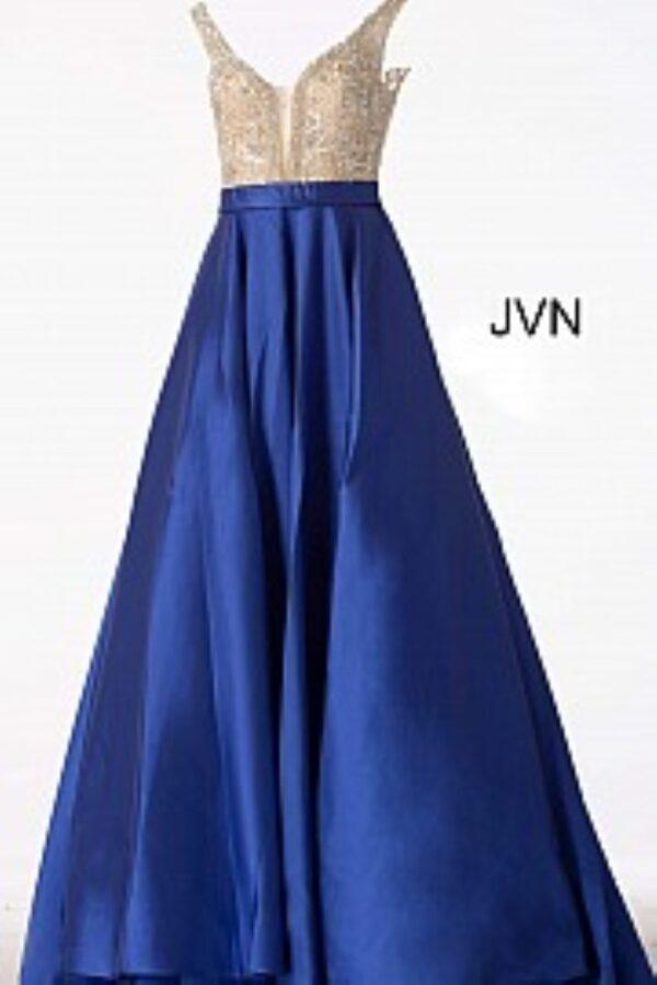 JVN60696 ROYAL