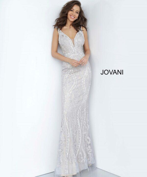 JOVANI JVN03112