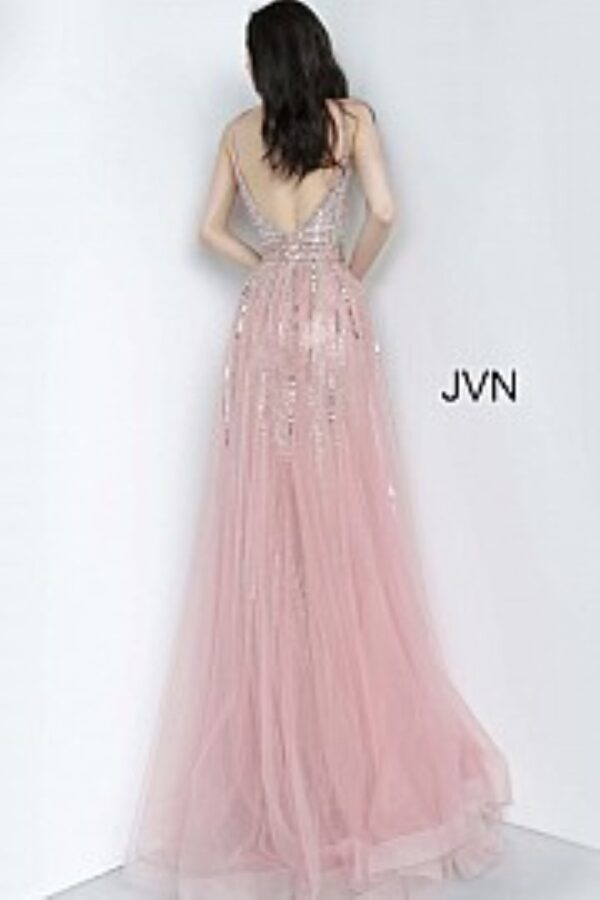 jvn2151 back