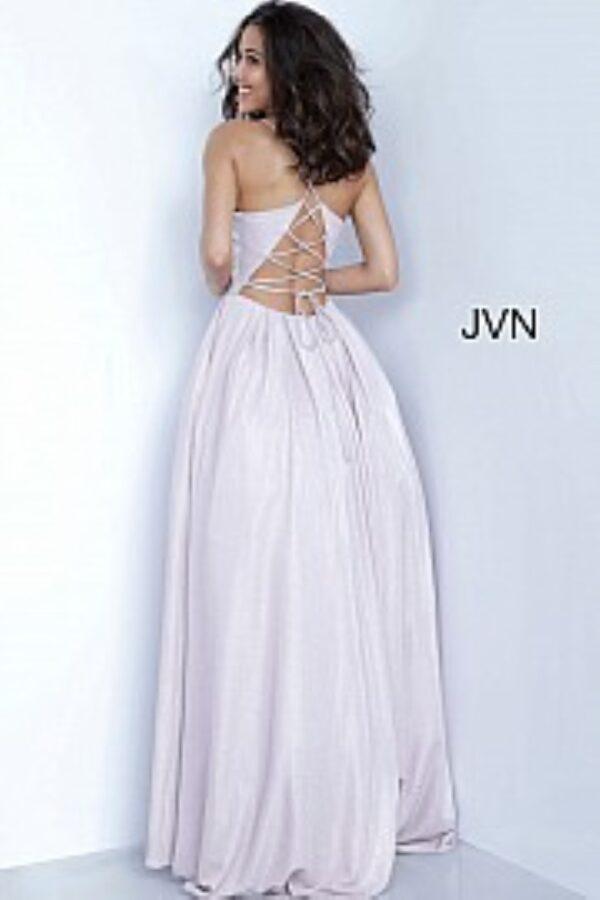JVN2172 BACK