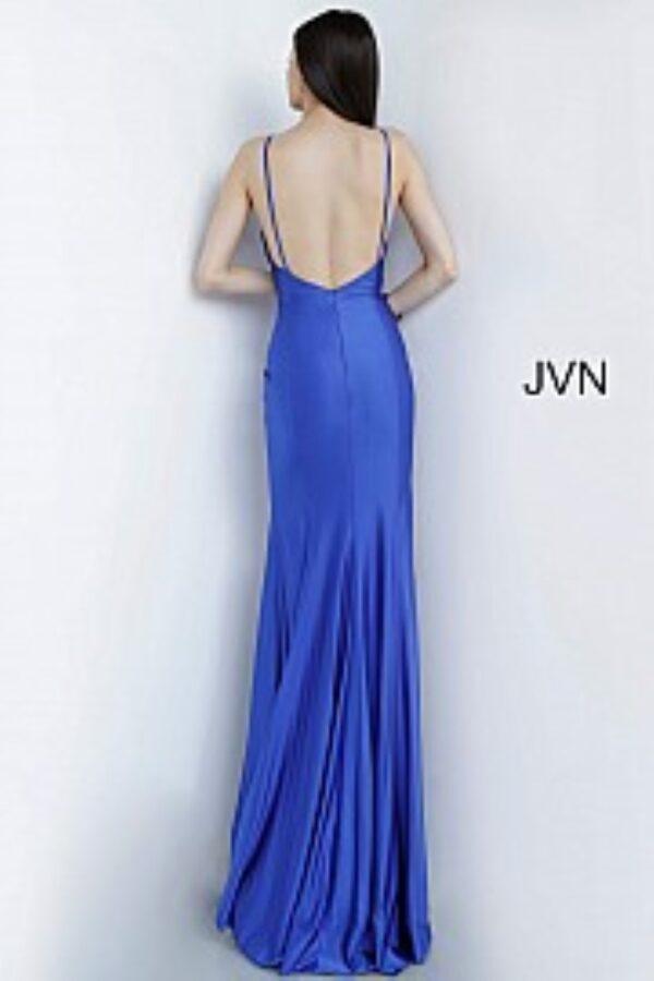 JVN66714 BACK