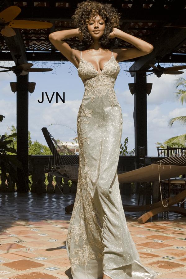 JVN2205