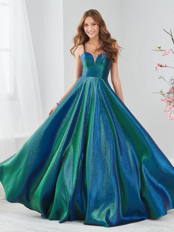 46222 peacock