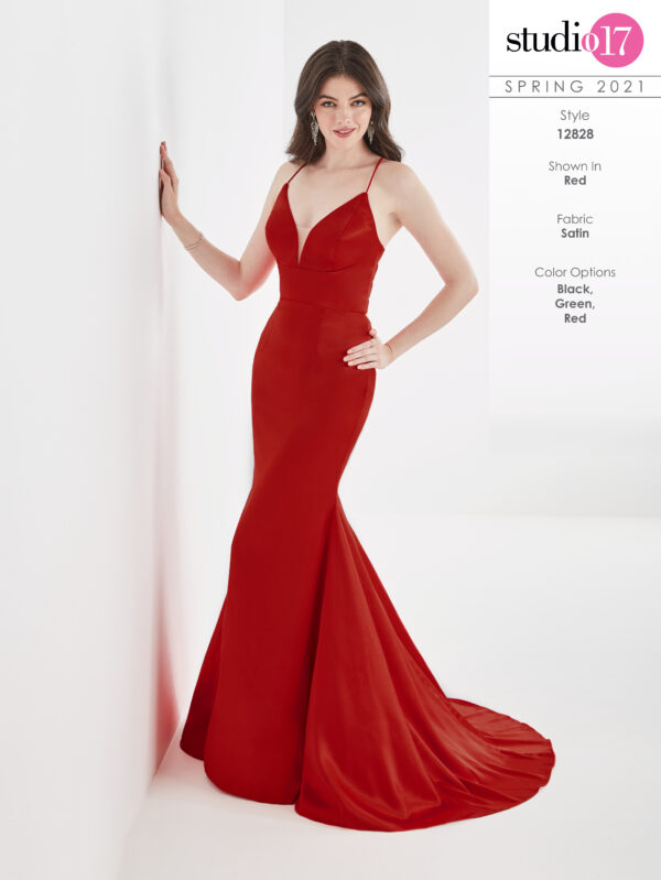 12828 RED